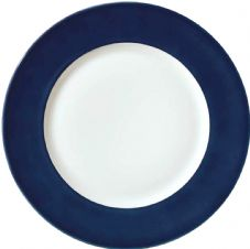 Richard Ginori Charger Plate Essenze